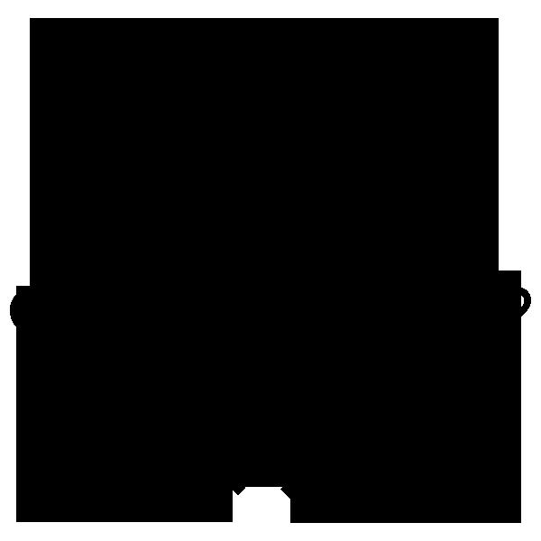 Carrie Bernans Logo